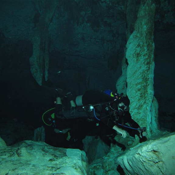 buceo-cenotes-dive-home