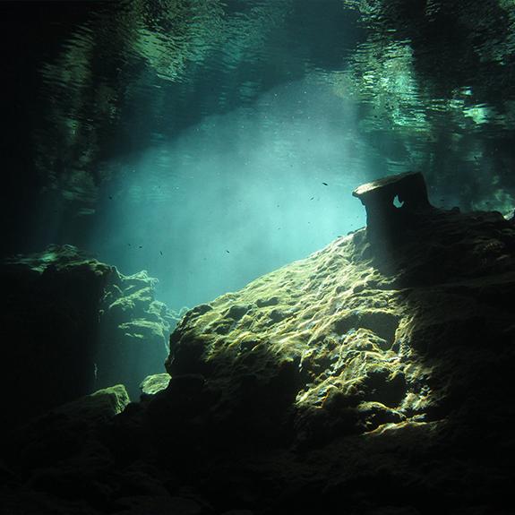 dive-home-cenote-buceos